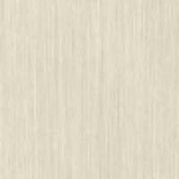 Напольная плитка Xilo White 60х60 см