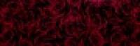 Облицовочная плитка Rose Rosse 75x25 см