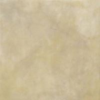 Напольная плитка Dusty Gold 45 Rett. 45x45 см