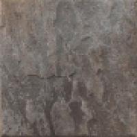 Напольная плитка черный Canyon Bronzo 30,5x30,5 см