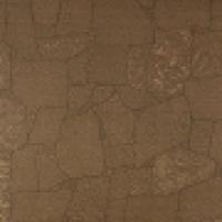 CNF06 Панель Canfor под Обветренный камень 6мм