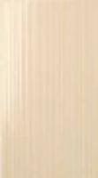 Облицовочная плитка Amour Sable 25x45 см
