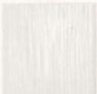 Облицовочная плитка Bianco 20x20 см
