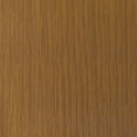 8171 Золотой дуб (3 мм под дерево)