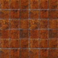 Стеклянная мозаика JB-005