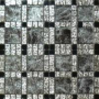 Купить мозаику MSQQ4407 3030