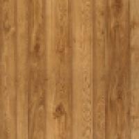 00881 Темный дуб (Cortland oak), 3.2мм, (фанера)