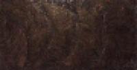 Панно Danae Panello  49x96 см