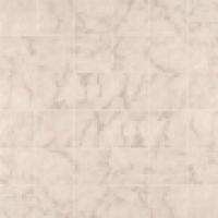 ABT702 Романский стиль (Roman Fawn) 3,2мм 20х20