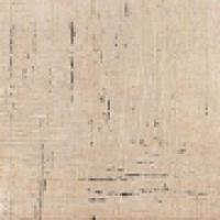 Плитка DKH100 Khadi White Размер: 16,4х16,4 см
