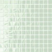 20019 Темари фисташковый светлый 29.8x29.8
