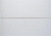 Облицовочная плитка Iris R46 A White 33,3x46 см
