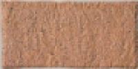 Тротуарная плитка Porfido Rosa 15,25х30,5 см