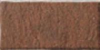 Тротуарная плитка Porfido Rosso 15,25х30,5 см