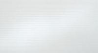 Облицовочная плитка Fap Pura Bianca 30,5x56 см