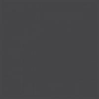 Керамический гранит TU003600N Креп черный 42x42 см