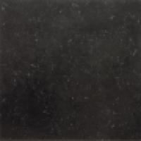 SG603004R Страна вулканов темно-серый сатинированный 60x60