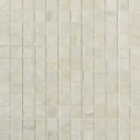 мозаика Onyx White Mosaico 32,2x32,2 см