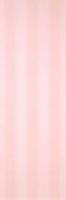 Облицовочная плитка Fap Suite Classic Cipria 30,5x91,5 см