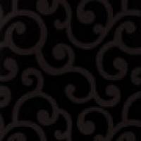 Напольная плитка Fap Suite Chic Nero 30,5x30,5 см