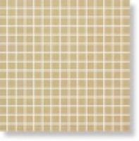 мозаика STUCCHI MOSAICO BEIGE 27х27 см