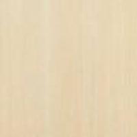 Напольная плитка Idea Beige 30,5х30,5 см