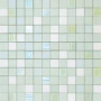 мозаика Velvet Spring Mosaico rete 30,5x30,5 см