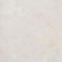 Напольная плитка Pav. Cotone 30,5x30,5 см