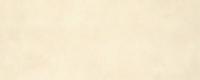 Dune Beige облицовочная плитка 20x50