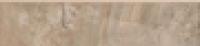 Бордюр Onyx Noce Battiscopa 8x32,8 см