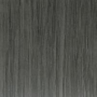 Керамический гранит SG105300R Кедр черный обрезной 42x42 см