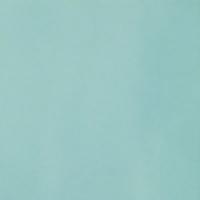 Напольная плитка Intensity Sky Pav. 30,5x30,5 см