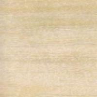 Напольная плитка Beige 60х60 см