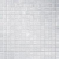 мозаика Fap Cupido Mosaico Modern Bianco 30,5x30,5 см