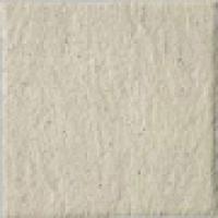 Тротуарная плитка Porfido Bianco 30,5х30,5 см