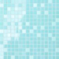 мозаика Miss Fap Acqua Mosaico 30,5x30,5 см