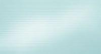 Облицовочная плитка Fap Pura Celeste 30,5x56 см