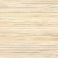 Напольная плитка Melange Beige Inserto Pav. 30,5x30,5 см