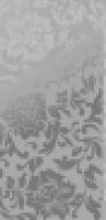 Керамический гранит SG201900R Серенада серый обрезной 30x60 см