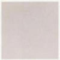 Облицовочная плитка Architettura Nervi 20x20 см