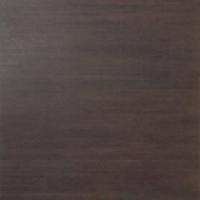 Ego Dark Chocolate Черный шоколад 45x45 см