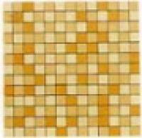 мозаика Miele Mosaico 30,5x30,5 см