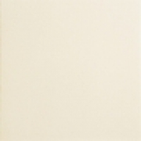 Напольная плитка Tiffany Diamante Pav. 32,8x32,8 см