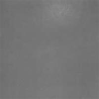 Напольная плитка Grigio Pav. 32x32 см