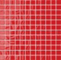 20005 Темари красный 29.8x29.8