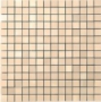 мозаика Ecclettica Natural Mosaico30,5x30,5 см