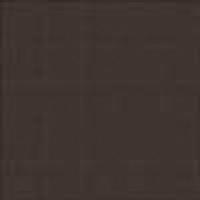 Напольная плитка Chocolat 20х20 см (Flora)