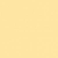 Напольная плитка Vaniglia 20х20 см
