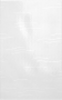 6171 Горное озеро белый 25x40 см