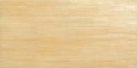Облицовочная плитка Costa Smeralda Beige 2 20x40 см